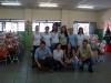 natal-fermentec-2011-2
