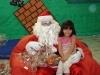 natal-fermentec-2011-7
