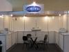 reuniao-anual-fermentec-2013-expositores-11