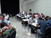 reuniao-inicio-de-safra-fermentec-2013-104