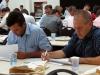 reuniao-inicio-de-safra-fermentec-2013-108