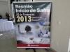 reuniao-inicio-de-safra-fermentec-2013-19