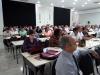 reuniao-inicio-de-safra-fermentec-2013-34
