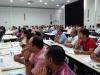 reuniao-inicio-de-safra-fermentec-2013-39