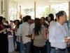 reuniao-inicio-de-safra-fermentec-2013-56