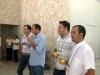 reuniao-inicio-de-safra-fermentec-2013-59