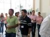 reuniao-inicio-de-safra-fermentec-2013-62