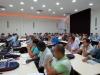 reuniao-meio-de-safra-2012-11