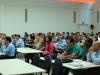 reuniao-meio-de-safra-2012-13