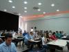 reuniao-meio-de-safra-2012-17