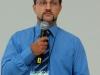 reuniao-meio-de-safra-2012-24