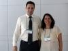 reuniao-meio-de-safra-2012-25
