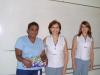 sipat-fermentec-2011-30