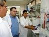 soderal-fermentec-2013-2