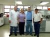 soderal-fermentec-2013-3