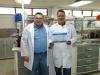 soderal-fermentec-2013-9