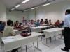 curso-lideranca-fermentec-25