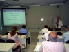 Curso Fermentando con Alta Eficiencia Fermentec 2008