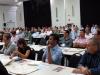 reuniao-inicio-de-safra-fermentec-2013-10