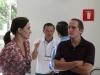 reuniao-de-inicio-de-safra-fermentec-2014-5