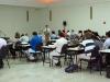reuniao-meio-de-safra-2012-1