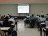 reuniao-meio-de-safra-2012-10