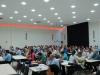 reuniao-meio-de-safra-2012-14