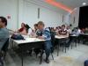 reuniao-meio-de-safra-2012-18