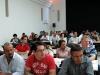 reuniao-meio-de-safra-2012-21