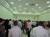 reuniao-meio-de-safra-2012-26